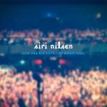 live rockefeller