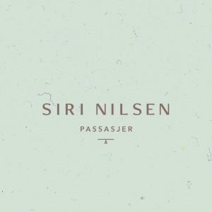 Passasjer cover